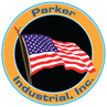 Millwright and Rigging Company, Parker Industrial